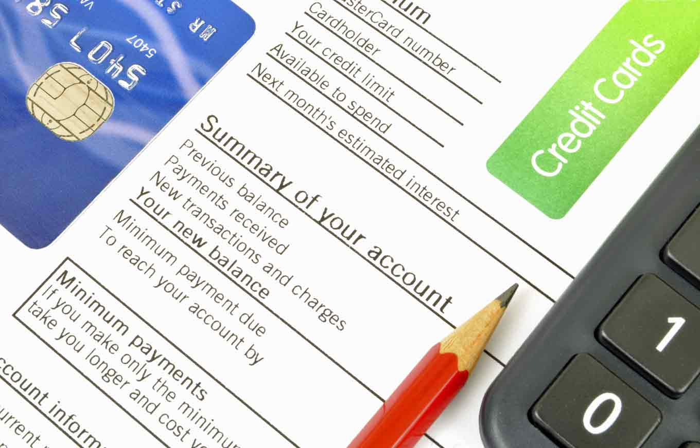 What Kind Of Car Loan With  Credit Score
