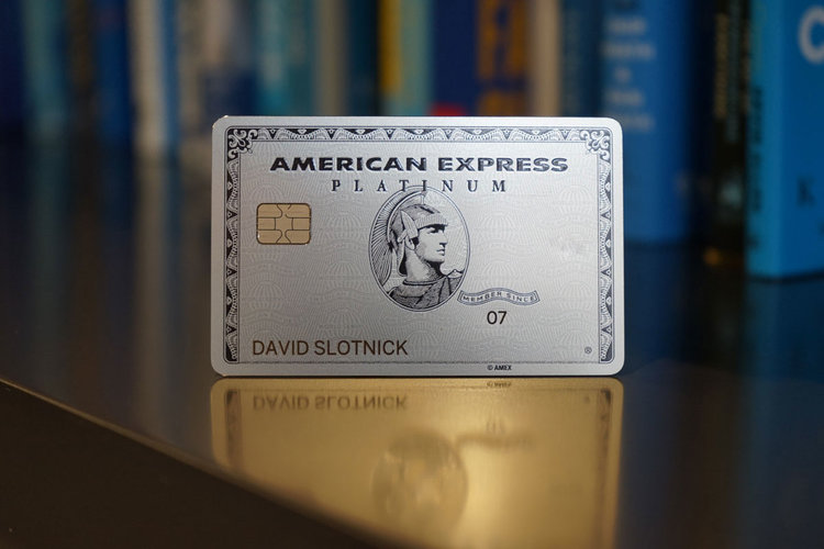 Amex S Pay It Plan It Offers Innovative Way To Pay